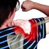 Shoulder_pain_dyn