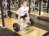 Co32005_2_hex_bar_deadlift