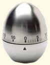 Eggtimer1